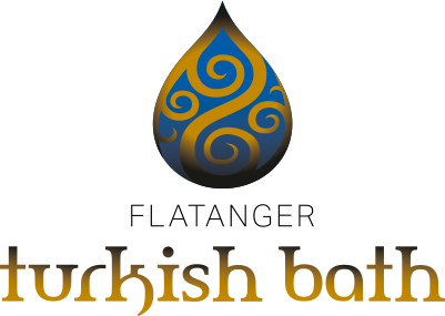 Flatanger Turkish Bath